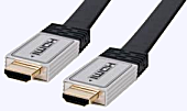 Wie Sie Probleme mit HDMI-Verbindungen vermeiden.